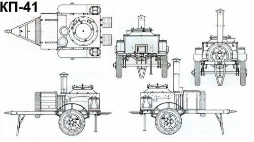 кп-41