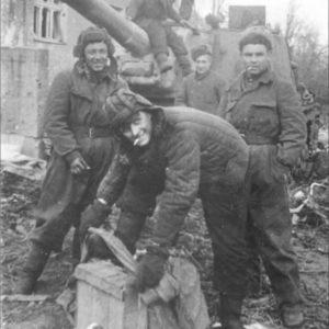3571-Stalingrad-Miniatures-03_enl