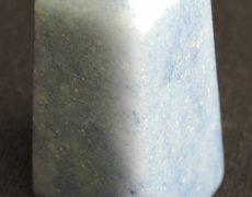 DSCN4524