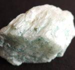 DSCN4663