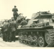 Pz.Kpfw_.-I-Ausf.-A-and-two-T-26-model-1935-36