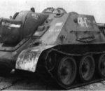 Su-122-2