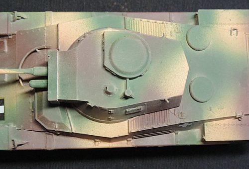 DSCN6099