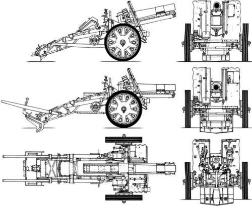 15cm-sig-33-1024×850