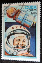 DSCN6513