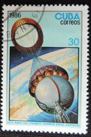 DSCN6515