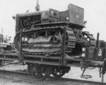 traktor-tyagach-Stalinec