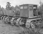 трофейные С-65 в немецкой армии фото 3