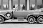 1937_Mercedes_G4_W31_6x4_3