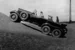 mercedes-benz_g4_1934_images_1