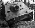 sturmtiger_Oberembt_Germany_1945