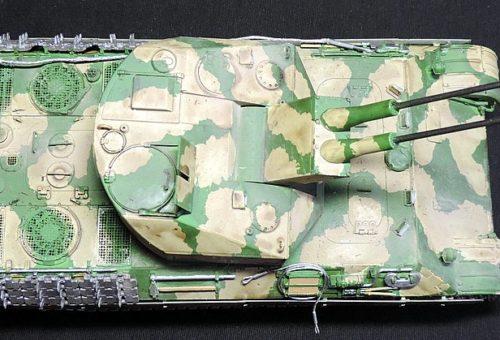 DSCN7337
