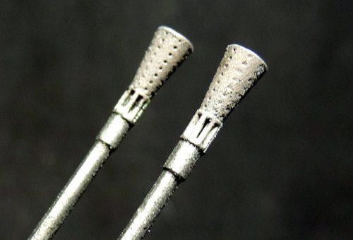DSCN7345