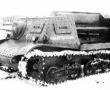 artilleriya-artillerijskij-tyagach-t_6