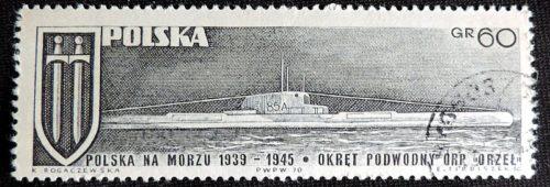 DSCN7688