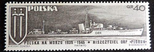 DSCN7691