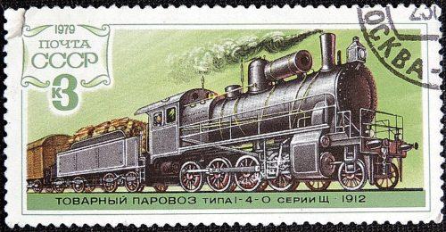 DSCN7830