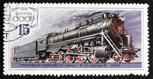 DSCN7832