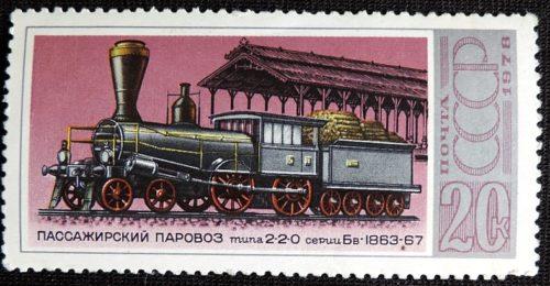 DSCN7857