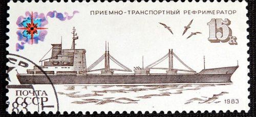 DSCN7909