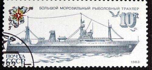 DSCN7911