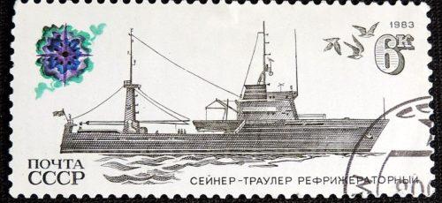 DSCN7916