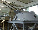 1459877701_flakpanzer-iv-kugelblitz-8