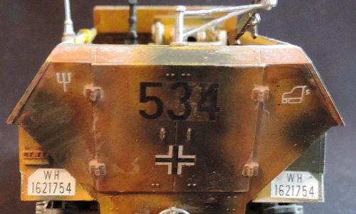 DSCN9633