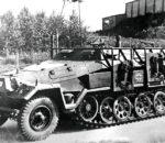 SdKfz_251-1_Stuka_zu_Fuss