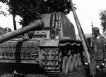 Sturer_emil_note_the_huge_128_mm_gun